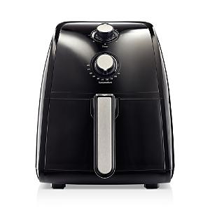 Bella 2.6 Qt. Air Fryer
