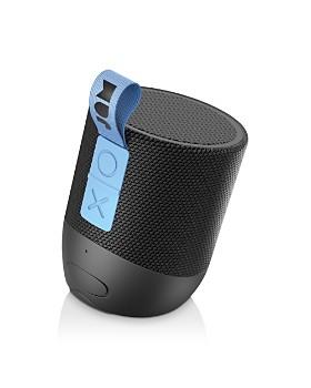 HoMedics - Double Chill Bluetooth Speaker