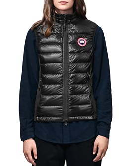 Canada Goose - Hybridge Light Down Vest