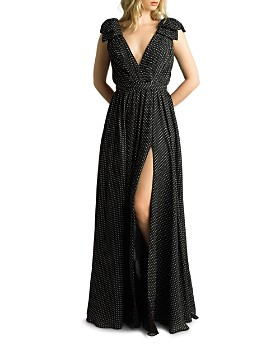 4fc59263e Women's Dresses: Shop Designer Dresses & Gowns - Bloomingdale's