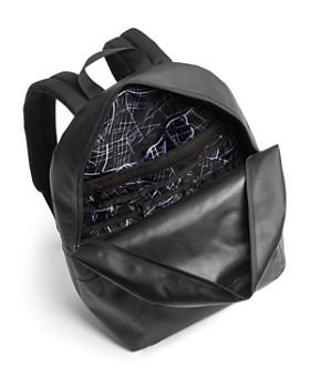 STATE - Marshall Rainproof Backpack
