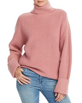 Joie - Aleck Knit Turtleneck Sweater