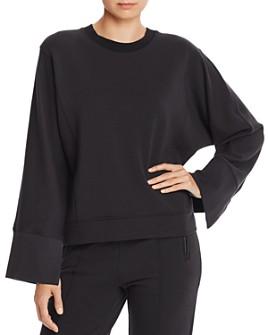 Joie - Ashton Dolman-Sleeve Sweatshirt