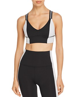 Beyond Yoga - To The Frame Sports Bra