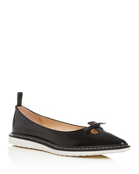 a386ba2954273 MARC JACOBS Women's Shoes - Bloomingdale's