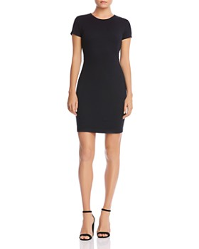 Bailey 44 - Delos Tie-Back Dress