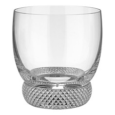 Villeroy & Boch Octavie Double Old Fashioned Glass - Bloomingdale's_0