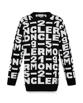 Moncler Kid's Clothing: Coats, Jackets, Hats & More
