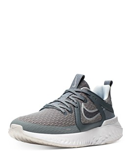 Nike - Women's Legend React 2 Athletic Sneakers