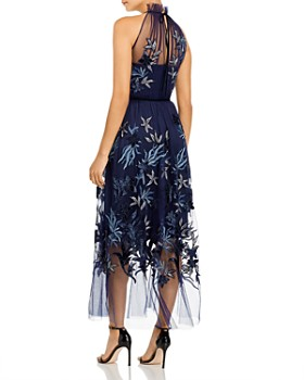 Elie Tahari - Myranda Dress