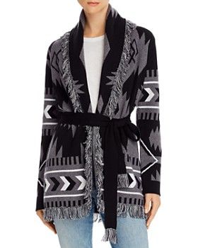60a46c048 Women's Sweaters: Cardigan, Cashmere & More - Bloomingdale's