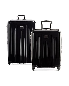 Tumi - V4 Luggage Collection
