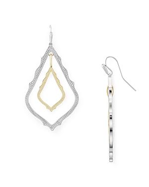 Kendra Scott Simon Drop Earrings-Jewelry & Accessories