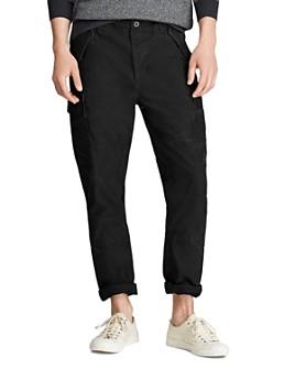 Polo Ralph Lauren - Slim Fit Cargo Pants - 100% Exclusive