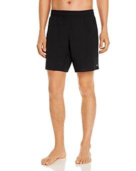 Alo Yoga - Advance 2-in-1 Shorts