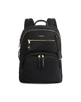 Tumi - Voyageur Hilden Backpack