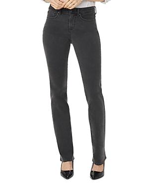 Nydj Barbara Bootcut Jeans in Folsom