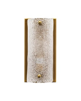 Jamie Young - Moet Rounded Sconce