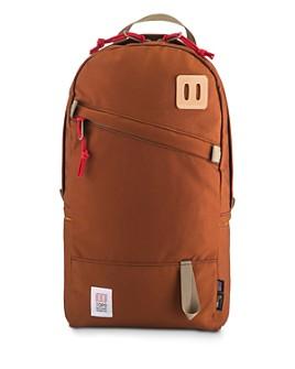 Topo Designs - Men's Daypack Backpack
