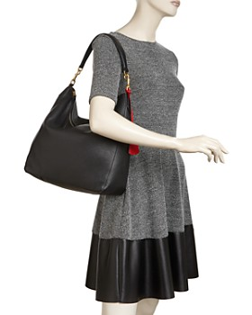 1aab9d6f81ff Designer Hobo Bags & Shoulder Bags - Bloomingdale's
