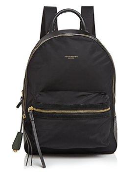 Tory Burch - Perry Nylon Backpack