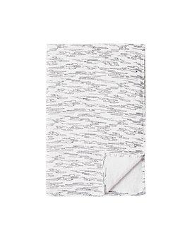 Uchino - Cloud Waffle Pile Hand Towel