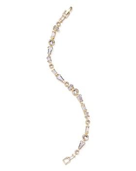 Kendra Scott - Rumi Link Bracelet
