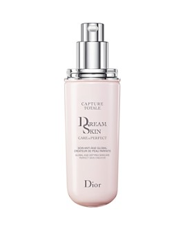 Dior - Capture Totale DreamSkin Care & Perfect - Global Age-Defying Skincare - Perfect Skin Creator 1.7 oz. Refill