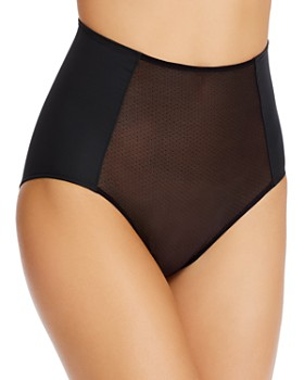 Natori - Esteem Full Briefs