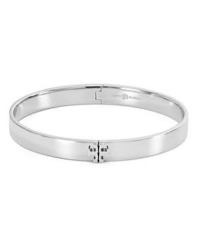 Tory Burch - Kira Hinged Bracelet