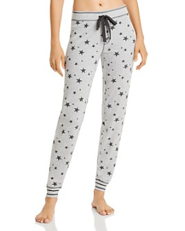 PJ Salvage - Starry-Eyed Pajama Pants - 100% Exclusive