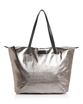 ec4e8bf8 Extra Large Designer Handbags & Purses - Bloomingdale's