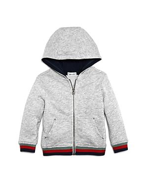 Splendid Boys' Contrast-Stripe Hoodie - Baby
