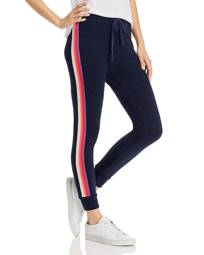 Sundry - Side-Stripe Sweatpants - 100% Exclusive