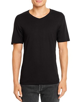 BOSS - V-Neck Tee - Pack of 3