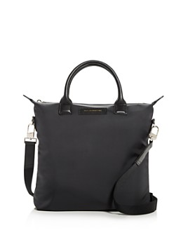 WANT Les Essentiels - O'Hare Leather Mini Tote