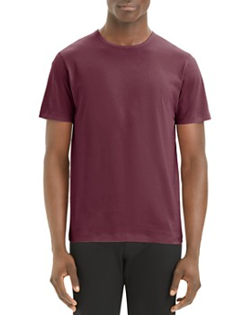 Theory - Luxe Precise Tee