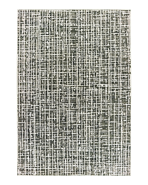 Oriental Weavers Bowen 2066W Area Rug, 7'10 x 10'10