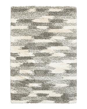 Oriental Weavers Henderson Shag 565J Area Rug, 7\\\'10 x 10\\\'10-Home