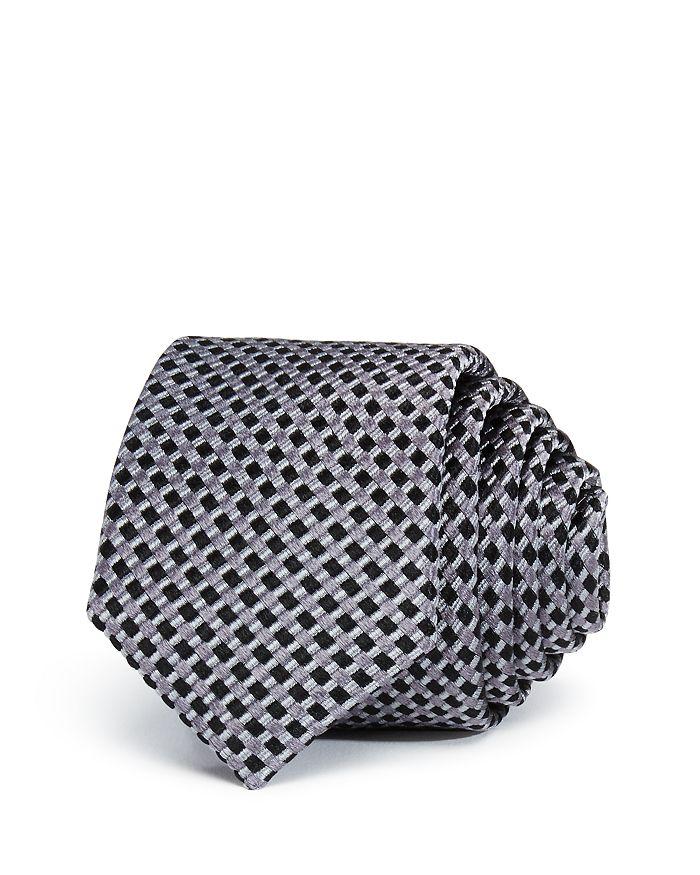 Michael Kors - Boys' Royal Natte Silk Tie