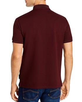 Armani - Regular Fit Polo Shirt