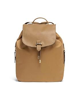 Lipault - Paris - Plume Avenue Medium Backpack