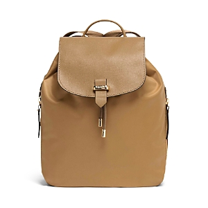 Lipault Plume Avenue Medium Backpack