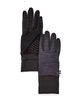 U|R - Active Tech Gloves