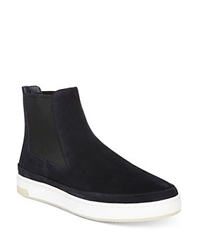Vince - Women's Rhys Platform Sneakers