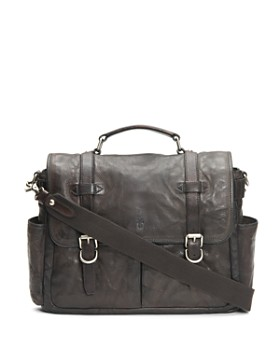Frye - Murray Briefcase