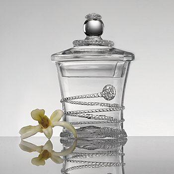 Juliska - Juliska Amalia Sugar Bowl