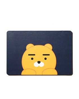 Kakao Friends - Ryan Wireless Charging Mouse Pad