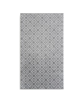 Hudson Park Collection - Tile Towels