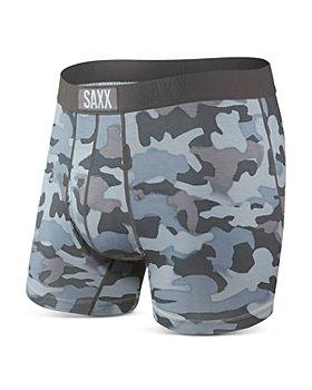 SAXX - Ultra Boxer Briefs